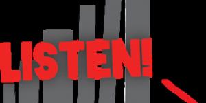 SEP-ListenLiteracyArtsFest